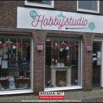 2017_171202_Hobbystudio (1)